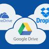 Fラン大学生は「Scanable」と「Googleドライブ」を有効活用すべき