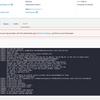 AWS Amplifyを使ってScala.jsアプリをデプロイしようとしたけどうまくいかなかったログ → できました