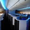 JAL国際線機材(777-200ER)のフルフラットクラスJを満喫しまくった那覇=羽田搭乗記