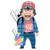 【ポケモンss】マオ「やっぱりアニメは最高だね!」