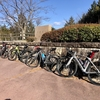 ロードバイク - 山練