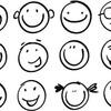 笑顔の連鎖( ^ω^ )