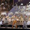 【宝塚】ヅカオタの理想を詰め込みました!ショー・スペクタキュラー「THE ENTERTAINER!」DVD感想。