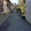 兵庫県豊岡市のTRANSFERでマフィン買ってきました!