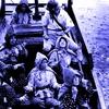 黒い雨('89) 今村昌平 <「ピカで結ばれた運命共同体――「戦後」を手に入れられなかった苛酷なる状況性>