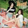 Davichi新曲公開されました!!