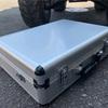 サンデーメカニックにオススメ!便利な道具箱を紹介します‼︎