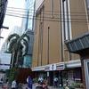 バンコク一人旅で人気のホテル セレーヌアソークスイーツを予約してみた