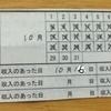 【せどりしながら雇用(失業)保険】初回認定日