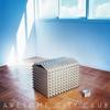 【Awesome City Club】華麗に進化・深化を遂げた2ndアルバム「Grow apart」全曲レビュー