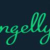 【手数料節約】仮想通貨取引はChangellyを使わないと損するよ!