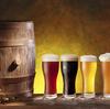 ビール2種おすすめ + ビールの豆知識