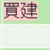 【適示開示】ストップ高でも買えた エスケイジャパン(7608)