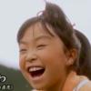 大河ドラマ「おんな城主 直虎」がはじまったので、その感想と井伊直虎のこと少々