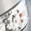 キャラバンNV350の車用スマホスタンド&ホルダーをお探しの方、スマホケースのまま設置できる商品があるんです!