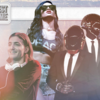 Billboardが選ぶ EDM Love Songs トップ50 オールザ・タイム