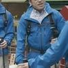 ドラマ「99.9 SEASONⅡ」 松本潤・木村文乃・香川照之の気になる衣装!