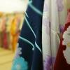 浴衣選びは5月中がおすすめ! 浴衣の仕立て納品は通常1ヶ月程度。プレタ浴衣も人気商品だと夏前に売り切れる場合あり。