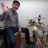 カホン レッスン教室 神戸 大阪 ヘビーローテーション 叩き方 演奏して頂きました!