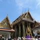これからタイ旅行に行く人に伝えておきたい、タイの怖い一面とは?