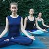 科学的に効果が証明されている「瞑想」のススメ