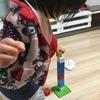 1歳8ヶ月の成長記録〜おしゃべり&癇癪等について