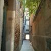 世界の路地裏歩き1(イタリア ヴェネチア)