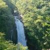 仙台市太白区 日本三名瀑と秋保大滝をご紹介! 二口街道を行く