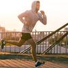 亜硝酸塩の摂取によるパフォーマンス向上(硝酸塩の摂取が血中乳酸を増加させずに運動中の酸素需要を低下させ、それがホスホクレアチンの分解を相殺し、被験者の疲労困憊までの時間を改善した)