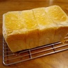 ちいさな食パン