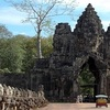 SBIソーシャルレンディング・フィリピンに次いでカンボジアも。カンボジア人技能実習生ファンド年利10%?VSクラウドクレジット新興国対決?