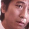 【偽装不倫】4話!ブラック賢治さんが待ちきれない...