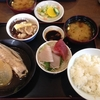 TABLE FOR TWO。1食20円の感動ビジネス