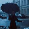 傘が臭い…!独特のクサーイにおいを効率よくとるにおい消しの方法とは!?