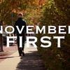 11月1日だって『ハロウィン』は続いている、10月31日以外のマイケル・マイヤーズを描いた短編作品『ノーベンバー・ファースト(原題:NOVEMBER 1ST)』