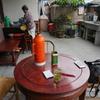 プーアル市でプーアル茶を飲み、桃源郷を訪れる計画
