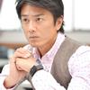 10月26日、原田龍二(2015)
