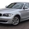 第48回:BMW1シリーズ(E87)FR駆動のコンパクトハッチバック 故障も少なめ
