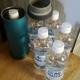 激安炭酸水箱買いして飲酒を減らすぞ! ハレーインク炭酸水