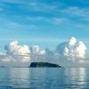 夏色の三浦半島、九月ですが、、、