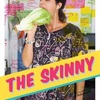 """「わたしたちが自分自身を愛せる日はくるのか?」 ー""""The Skinny""""短観と、Jessie Kahnweilerのエッセイの翻訳ー"""