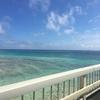 海のミネラルと温泉ミネラル│宮古島に行ってきました