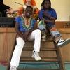 奈良で!茨木で!アフリカンミュージック&ダンス