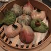 やっぱり中華はシドニーでも美味しい!「Mr. Wong」