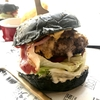 【MAD COW/マッドカウ バンコク】 またもや美味しいハンバーガー店がオープン!!
