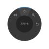 UWPアプリでSurface Dialのデフォルトメニューを消す