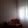 【ホテル事情】ダナンでコスパのいい宿を探した結果