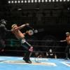 【新日本プロレス】LIJはNEVER6人タッグ挑戦、そしてオカダカズチカはIWGP獲りを宣言!