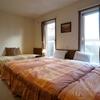 一泊一室15,000円~20,000円の宿リスト