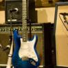 高いギターは良い音するの?
